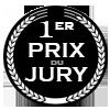 badge-1erjury