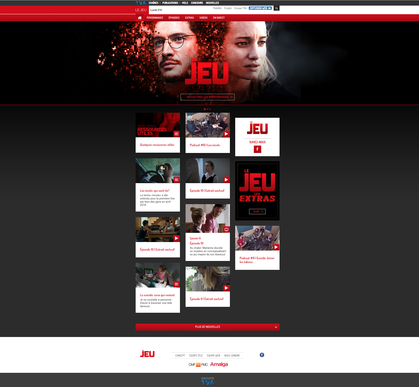 LE JEU _ web01
