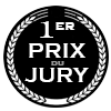 badge-1erjury